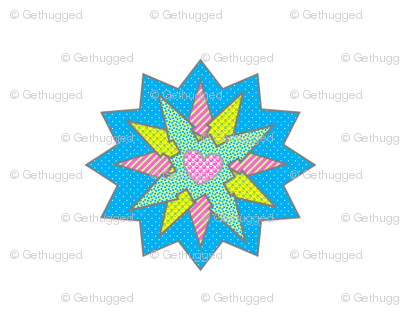 star_flower2