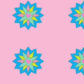 star_flower2-ch-ed