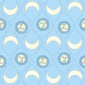 Rrsun_moon_cross_stitch_shop_thumb