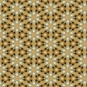 scissor_pattern