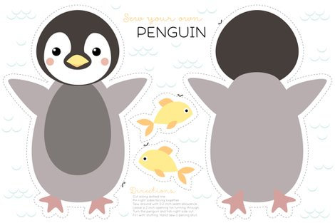 Rpenguin_cut_and_sew_shop_preview