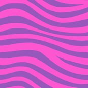 Rchessie-stripes-tile_shop_thumb