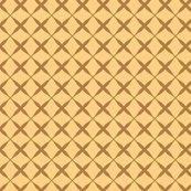 Gold11_shop_thumb