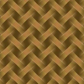 gold18