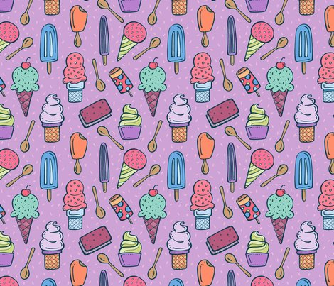 Ice_cream-08_shop_preview