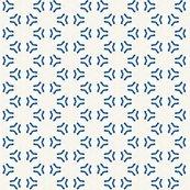 Rracrylic_blue-1_shop_thumb