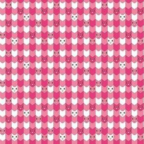 catginghamquarterinch