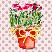 Rrpolka_dots_and_pink_roses_shop_thumb