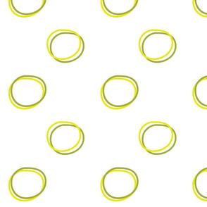 mojito-deep-end-rings