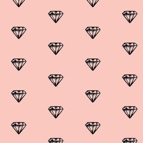 Shine like a diamond-ed-ch