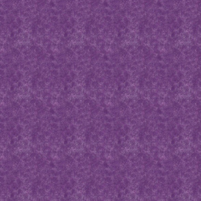 Sponge Paint - Purple
