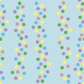 Rpretty_rainbow_spots_blue_shop_thumb