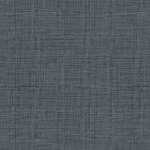 Linen Grey 75 Percent