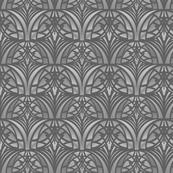 Light gray art deco (small)