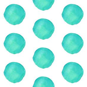 Aqua_Circle