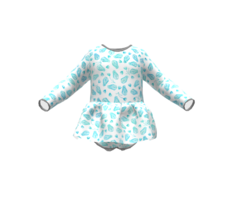 Paisley_teal_white_comment_758537_thumb