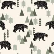 R4593878_rcamping_forest_bear_1_shop_thumb