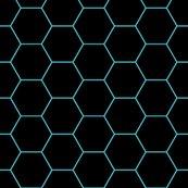 Rrpattern_hexagone_neon_blue_shop_thumb