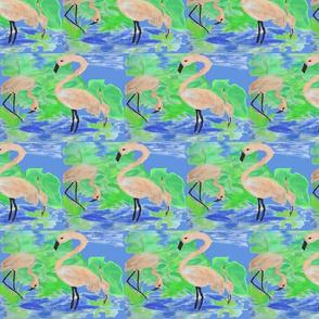 flamingo_blue