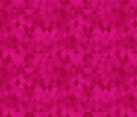 Rrwatercolour_polygonal_triangles_magenta_pattern_150_shop_preview