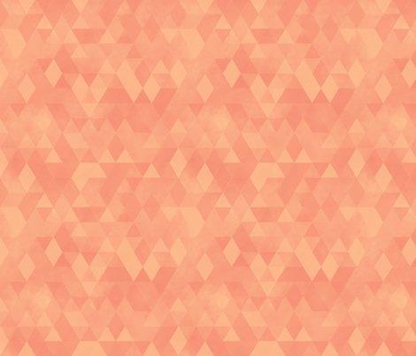 Rwatercolour_polygonal_triangles_peach_pattern_150_shop_preview