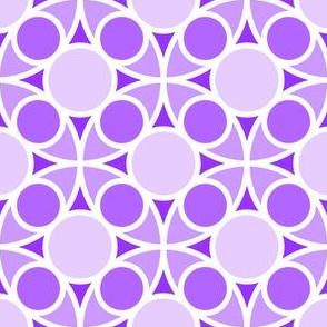 05554215 : R4 circle mix : 8000FF