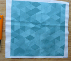 Rwatercolour_polygonal_triangles_babyblue_pattern_comment_703674_thumb