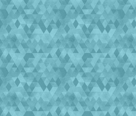 Rwatercolour_polygonal_triangles_babyblue_pattern_shop_preview