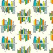Rcityscapes_and_bookshelves_final_shop_thumb