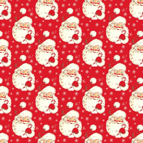 Rrrrrrrrrsantaoffsetred__1__shop_preview