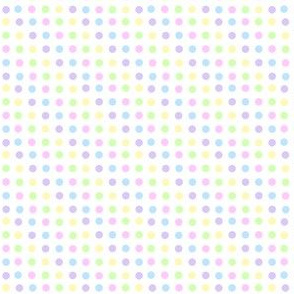 Pastel_Spots_Small