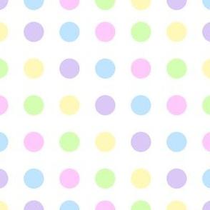 Pastel_Spots_Large