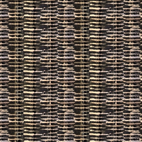 Animal_Basket_Weave_Repeat-01