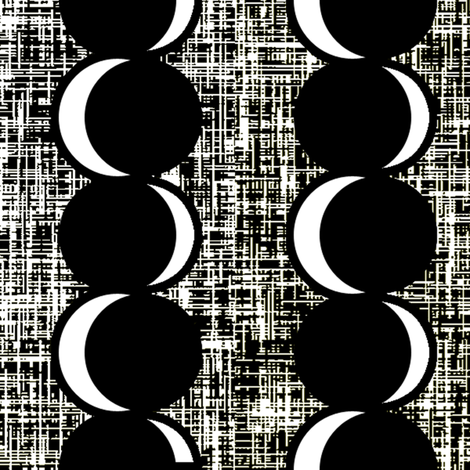 Worlds within worlds by Su_G fabric by su_g on Spoonflower - custom fabric