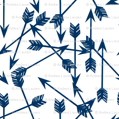 arrows // navy blue arrow kids boys room boys arrows navy blue