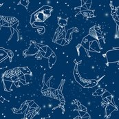 Rgeo_constellations_fixed_003562_shop_thumb