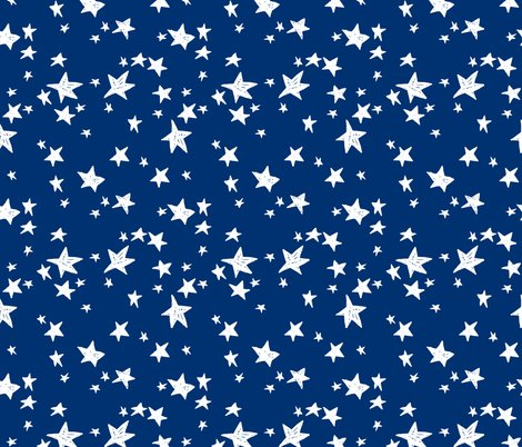 Stars_003562_shop_preview