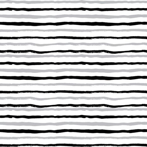 Rcw_grey_black_stripes_shop_preview