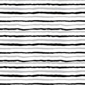 Rcw_grey_black_stripes_shop_thumb