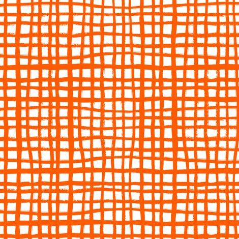 Rcw_orange_grid_shop_preview