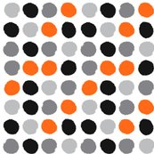 Rlipstick_dots_orange_b_shop_thumb