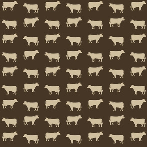 cow_fabric-ch