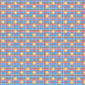 Screen_Plaid_YellowPinkBlue21x18_JJ