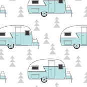 Trailer-vintage-with-white-background_shop_thumb