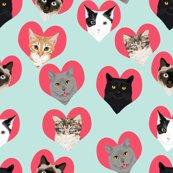 Rval_cats_mint_shop_thumb
