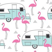 Trailer-and-flamingo-on-white_shop_thumb