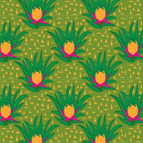 Summer_pineapple-yellow