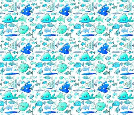 Rrfeeshes_pattern_whitecolorway_shop_preview
