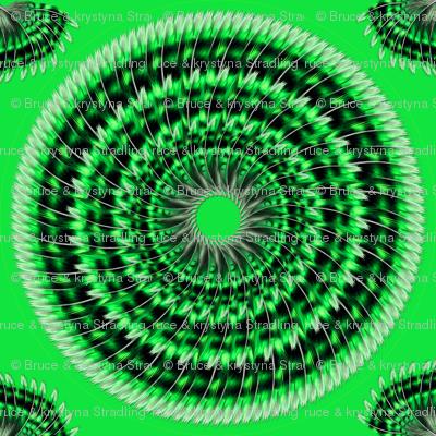 Zielone_piora_sukni_cyganskiej