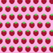 Rberrycopy_2_shop_thumb
